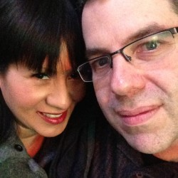 Dallas-Fort Worth Swingers Hotwife Cuckold Crossdressers friscocouple