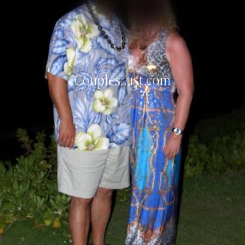 Swingers Hotwife Cuckold Fuck My Wife Ventura Co. California