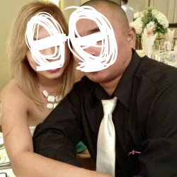 Los Angeles - Orange Co Swingers Hotwife Cuckold Crossdressers SoCalAsians
