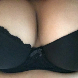 Swingers Hotwife Cuckold Inland Empire California
