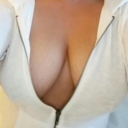 Swingers Hotwife Cuckold Raleigh North Carolina