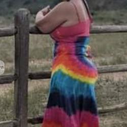 Swingers Hotwife Cuckold Fuck My Wife Wichita Kansas
