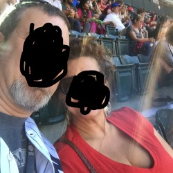 Swingers Hotwife Cuckold Phoenix-Mesa Arizona
