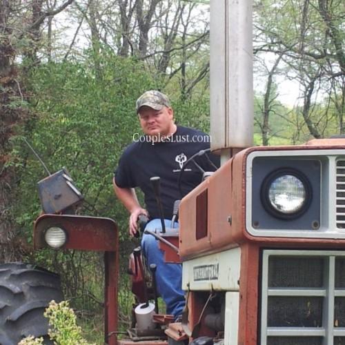 Swingers Hotwife Cuckold Des Moines Iowa