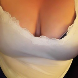 Milwaukee Swingers Hotwife Cuckold Crossdressers Hotnheavy69