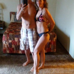 Swingers Hotwife Cuckold Minneapolis Minnesota