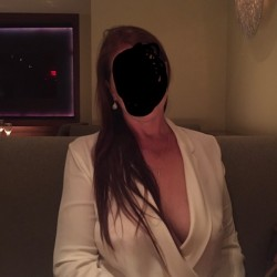 Swingers Hotwife Cuckold Fort Smith Arkansas