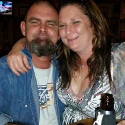 Ft Myers Swingers Hotwife Cuckold Crossdressers missyandnick