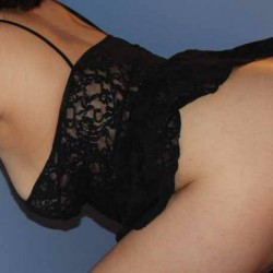 Indianapolis Swingers Hotwife Cuckold Crossdressers hotwife2party