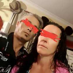 Sydney Swingers Hotwife Cuckold Crossdressers Hotcpl2play