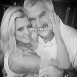 Swingers Hotwife Cuckold Fuck My Wife Atlanta Georgia
