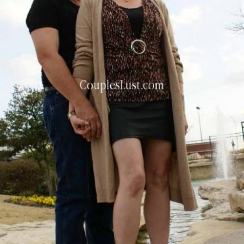 Tyler-Longview-Texarkana Swingers Hotwife Cuckold Crossdressers Texxsex