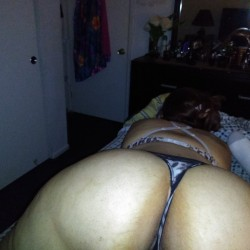 Los Angeles - Orange Co Swingers Hotwife Cuckold Crossdressers alberto439