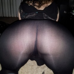Baltimore Swingers Hotwife Cuckold Crossdressers Coupleslayer