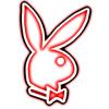 Tag - Playboy Bunny