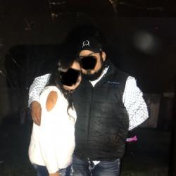 Swingers Hotwife Cuckold Fuck My Wife San Antonio Texas