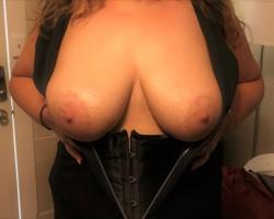 Swingers Hotwife Cuckold