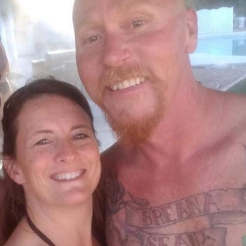 Swingers Hotwife Cuckold Fuck My Wife Phoenix-Mesa Arizona