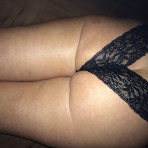 Swingers Hotwife Cuckold Fuck My Wife Charlotte North Carolina