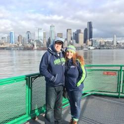 Tacoma-Olympia Swingers Hotwife Cuckold Crossdressers CuriousCouple4U