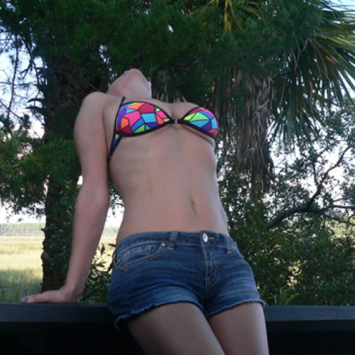 Swingers Hotwife Cuckold Tallahassee Florida