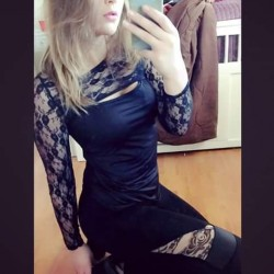 Columbus Swingers Hotwife Cuckold Crossdressers Youngcouple2519
