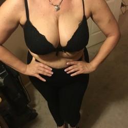 Las Vegas Swingers Hotwife Cuckold Crossdressers SnKinGV