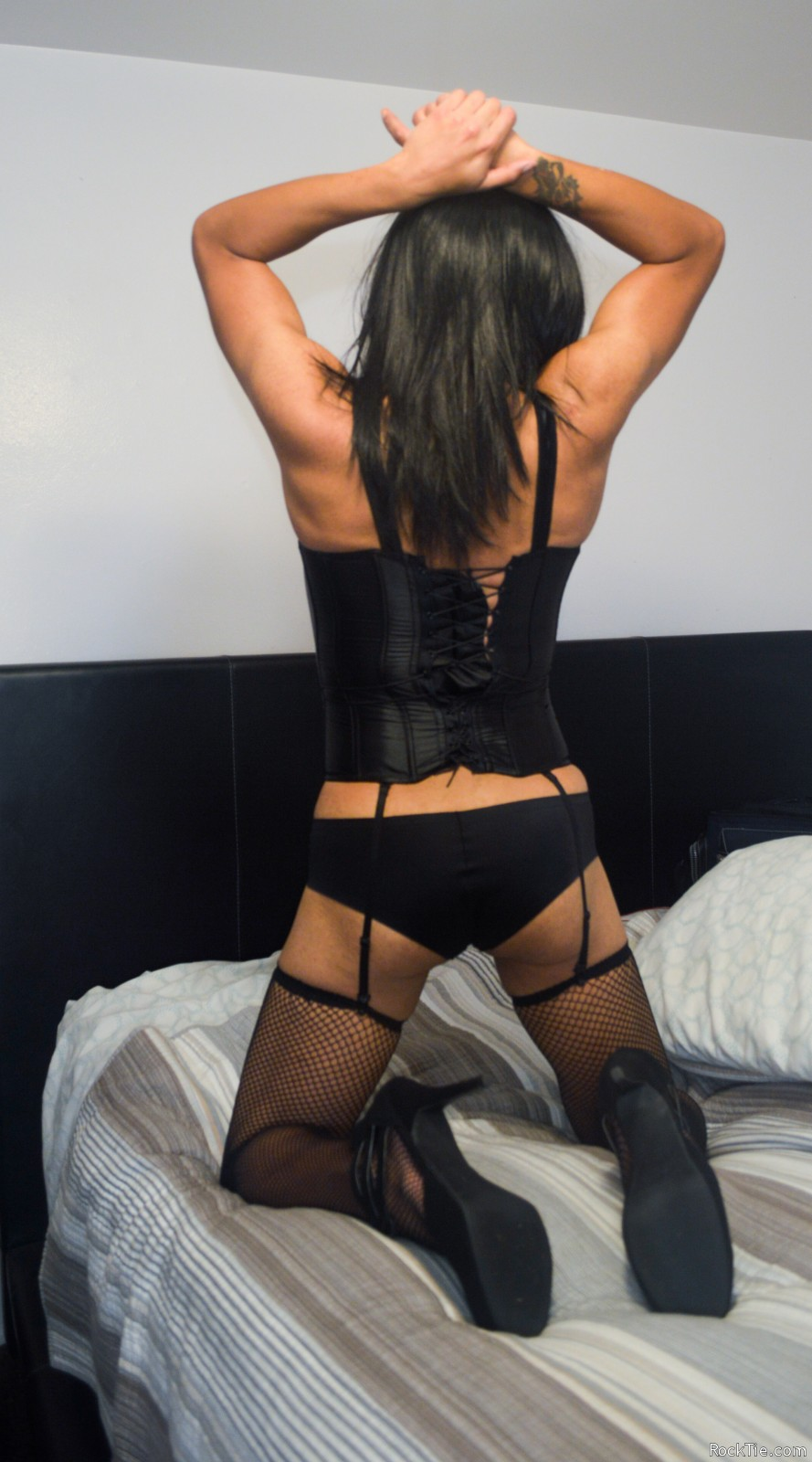 want meet sweet House Wife Hidden Camera love sexxx. like