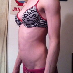 Buffalo New York Swingers Cuckold Lesbian Gay Crossdressers Petiteprincess6