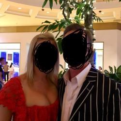 San Antonio Swingers Hotwife Cuckold Crossdressers HotandBothered
