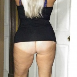 Swingers Hotwife Cuckold Chicago Illinois