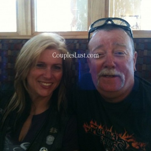 Swingers Hotwife Cuckold Colorado Springs Colorado