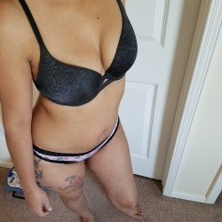 El Paso Swingers Hotwife Cuckold Crossdressers Sexystarfox