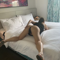 Swingers Hotwife Cuckold Denver Colorado