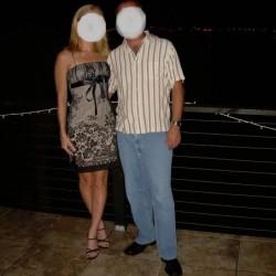 Swingers Hotwife Cuckold Jacksonville Florida