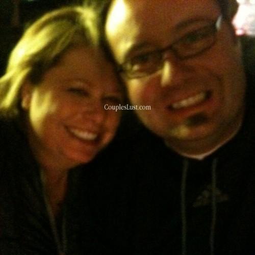 Swingers Hotwife Cuckold Fuck My Wife Edmonton Alberta
