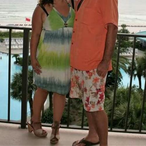 Panama city swingers