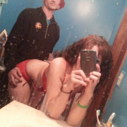 Chattanooga Swingers Hotwife Cuckold Crossdressers TheFreaksNasty2