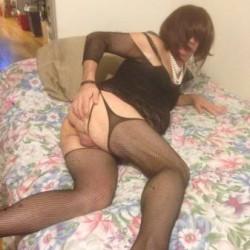 Swingers Hotwife Cuckold Fuck My Wife New York City New York