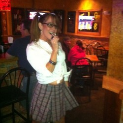 Swingers Hotwife Cuckold Baton Rouge Louisiana