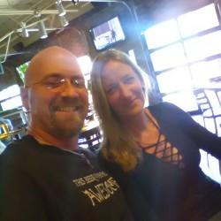 Phoenix - Mesa Swingers Hotwife Cuckold Crossdressers v1rg1nsw1ng3rcp
