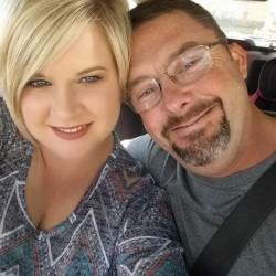 Waco Swingers Hotwife Cuckold Crossdressers Britt_N_Robert