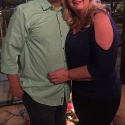 Phoenix - Mesa Swingers Hotwife Cuckold Crossdressers justam