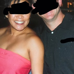 Swingers Hotwife Cuckold San Jose California