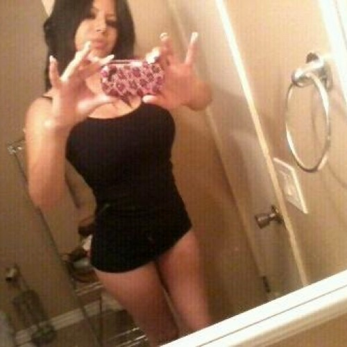 Swingers Hotwife Cuckold Fresno California