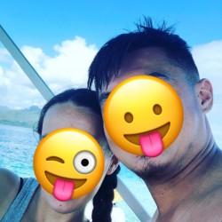 Swingers Hotwife Cuckold Fuck My Wife Oahu Hawaii