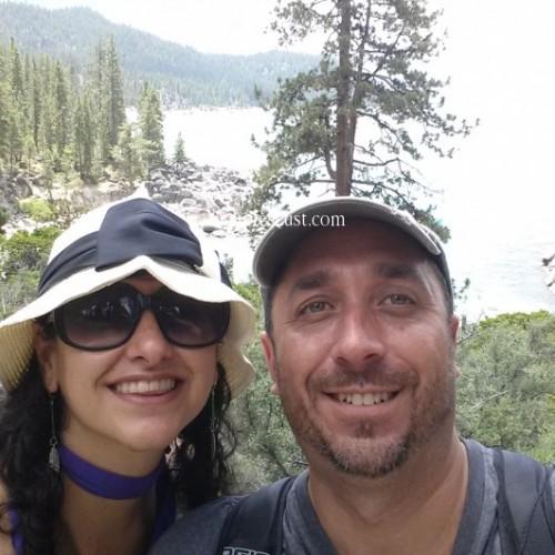 Swingers Hotwife Cuckold Fuck My Wife San Jose California