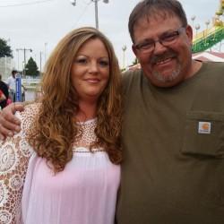 Swingers Hotwife Cuckold Biloxi-Gulf Port Mississippi