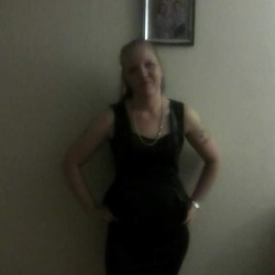 Phoenix - Mesa Swingers Hotwife Cuckold Crossdressers TruthTrish