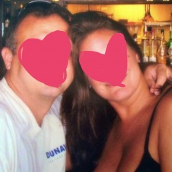 Swingers Hotwife Cuckold Virginia Beach Virginia